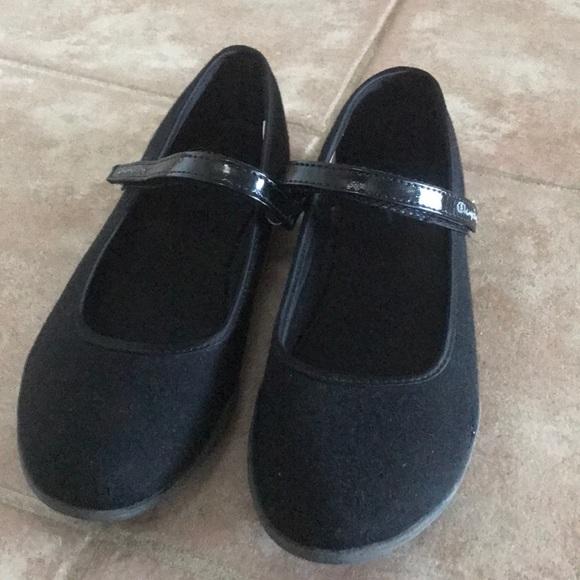 Champion Shoes | Dress Shoes | Poshmark